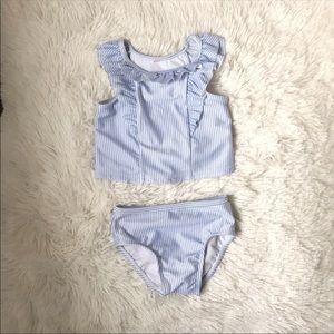 💦🌈 JF Baby Swim wear 🌈💦